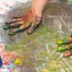 Art Activites Logo