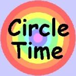 Circle Time Logo
